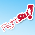 RightStuf - The Best Online Prices for your Anime & Manga!