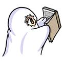 ghoststoryweek.jpg