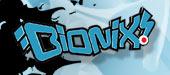 170x75_bionix01.jpg