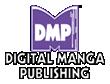 logo_dmp.jpg