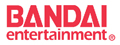 Bandai Entertainment