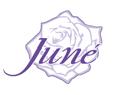 junemanga_logo.jpg