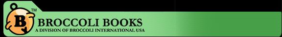 Brocolli Books