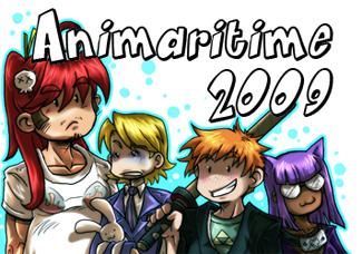 Animaritime 2009