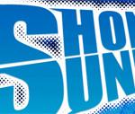 Shonen Sunday
