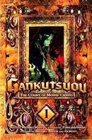 Gankutsuou (Vol. 01)