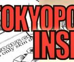 Tokyopop Insider