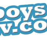 Boys-Luv