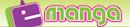 Read on eManga