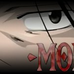 Super Channel Adds Naoki Urasawa's Monster to Schedule
