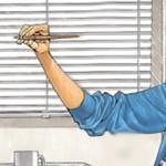 Manga About Manga: Learning Process Via Plot