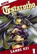 Testarotho (Vol. 01)