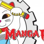 New Pub on the Block: Aurora Staff Return as Manga Factory