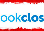 Tokyopop For Pennies at BookCloseOuts.com