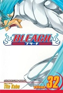 Bleach (Vol. 32)