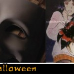 13 Days of Halloween: Kindaichi Case Files