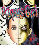Octopus Girl (Vol. 01)