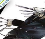ANN Review: Black Butler (Vol. 03)