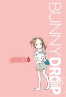 Bunny Drop (Vol. 02)
