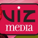 Viz Media Adds New Artbook, Natume Ono and Omnibus