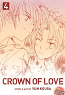 Crown of Love (Vol. 04)