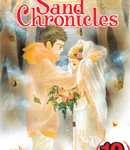 Sand Chronicles (Vol. 10)