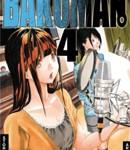 Bakuman (Vol. 04)
