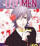 Otomen (Vol. 10)