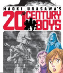 20th Century Boys (Vol. 15)