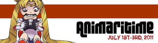 Animaritime 2011