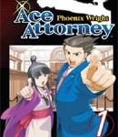 Ace Attorney Phoenix Wright (Vol. 01)