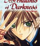Descendants of Darkness (Vol. 02)