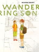 Wandering Son (Vol. 01)