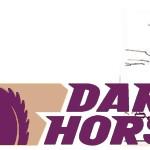 Dark Horse Tweets An Omnibus Future for FLCL