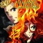 NYAF 2011: Yen Press