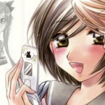 Seven Seas Goes Omnibus With Some Genre Favourites