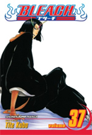 Bleach (Vol. 37)