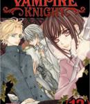 vampireknight13