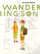 wanderingson01