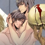 Sleepless Nights, In These Words – New BL Titles Scheduled For Print