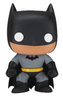 Pop Vinyl Batman