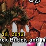 Otaku USA: On The Shelf – April 18, 2012