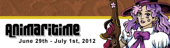 Animaritime 2012