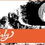 Drawn & Quarterly Adds Shigeru Mizuki's Kitaro to 2013 Schedule