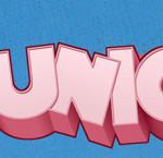 Digital Manga Launches Kickstarter for Tezuka's Unico