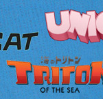 Digital Manga Stretches for the Tezuka Goal with Updated Kickstarter