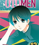 Otomen (Vol. 13)
