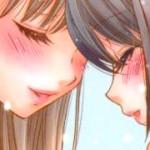 Seven Seas Announces License of Milk Morinaga Short Story Collection