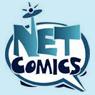 Netcomics