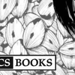 Fantagraphics Publishing Inio Asano's Horror Series, Nijigahara Holograph